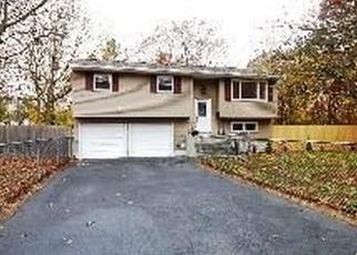 Pre Ejecución Hipotecaria en Brentwood 11717 MAYFLOWER AVE - Identificador: 1285853720