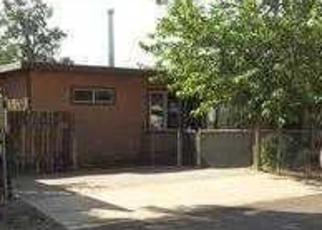Pre Ejecución Hipotecaria en Payson 85541 N CABALLERO RD - Identificador: 1286059559