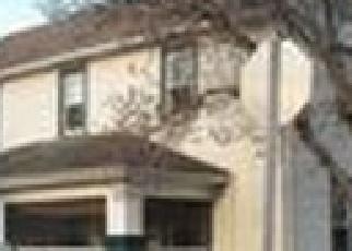Pre Ejecución Hipotecaria en Bonne Terre 63628 S SPRUCE ST - Identificador: 1286130512