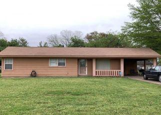 Pre Ejecución Hipotecaria en Greenville 38703 S COLORADO ST - Identificador: 1286157672