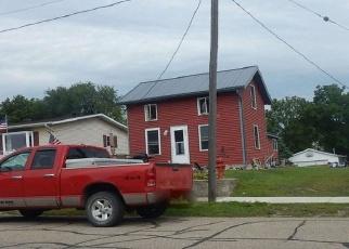 Pre Ejecución Hipotecaria en Morristown 55052 DIVISION ST N - Identificador: 1286214608
