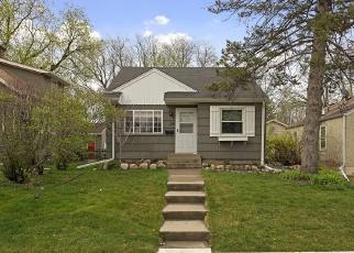 Pre Ejecución Hipotecaria en Minneapolis 55422 HALIFAX AVE N - Identificador: 1286251841