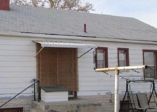 Pre Ejecución Hipotecaria en Grand Junction 81501 N 7TH ST - Identificador: 1286410826