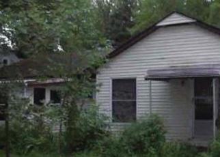 Pre Ejecución Hipotecaria en North Ridgeville 44039 WALLACE BLVD - Identificador: 1286718716
