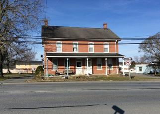 Pre Ejecución Hipotecaria en Willow Street 17584 WILLOW STREET PIKE N - Identificador: 1286745429