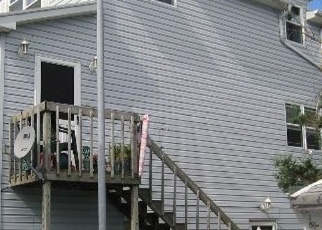 Pre Ejecución Hipotecaria en Brooklyn 11229 FRANK CT - Identificador: 1286782208