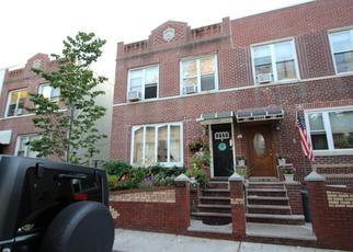 Pre Ejecución Hipotecaria en Brooklyn 11232 29TH ST - Identificador: 1286811118