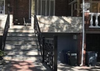 Pre Ejecución Hipotecaria en Brooklyn 11234 E 52ND ST - Identificador: 1286841345