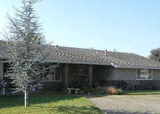 Pre Ejecución Hipotecaria en Corcoran 93212 ORANGE AVE - Identificador: 1286873764