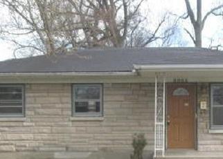 Pre Ejecución Hipotecaria en Louisville 40258 AXTELL AVE - Identificador: 1286896982