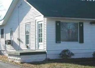 Pre Ejecución Hipotecaria en Louisville 40206 CLEVELAND BLVD - Identificador: 1286926759