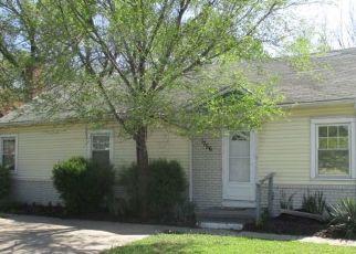Pre Ejecución Hipotecaria en Wichita 67213 S WATER ST - Identificador: 1286972746