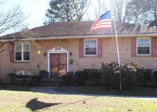 Pre Ejecución Hipotecaria en Pleasant Grove 35127 11TH PL - Identificador: 1287006460