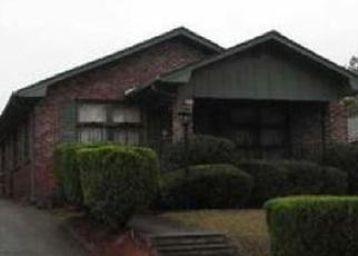 Pre Ejecución Hipotecaria en Birmingham 35205 CENTER ST S - Identificador: 1287019602