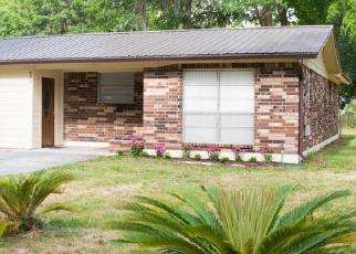 Pre Ejecución Hipotecaria en Jacksonville 32221 GREELAND AVE - Identificador: 1287038430