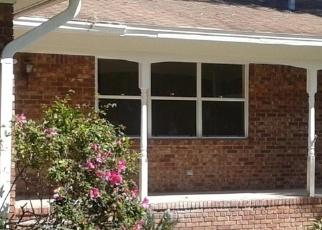 Pre Ejecución Hipotecaria en Jacksonville 32218 VILLANOVA CIR - Identificador: 1287128660