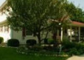 Pre Ejecución Hipotecaria en Milford 46542 N WEST ST - Identificador: 1287180777