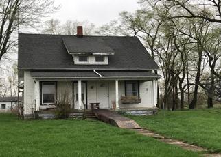Pre Ejecución Hipotecaria en Arlington 46104 W 500 N - Identificador: 1287193476