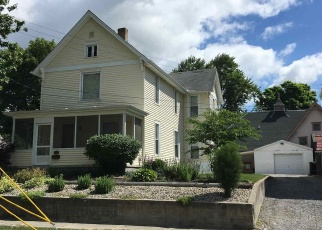 Pre Ejecución Hipotecaria en Huntington 46750 CHERRY ST - Identificador: 1287249989