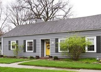 Pre Ejecución Hipotecaria en Homewood 60430 ARGYLE AVE - Identificador: 1287367798