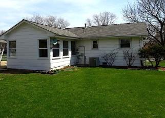 Pre Ejecución Hipotecaria en Joliet 60431 BYRUM BLVD - Identificador: 1287440491