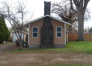 Pre Ejecución Hipotecaria en Twin Falls 83301 FILER AVE W - Identificador: 1287454510