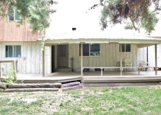 Pre Ejecución Hipotecaria en Blackfoot 83221 PAUL ST - Identificador: 1287460193