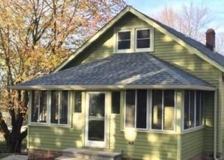 Pre Ejecución Hipotecaria en Ogdensburg 07439 HIGHLAND AVE - Identificador: 1287519327