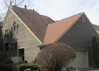 Pre Ejecución Hipotecaria en West Milford 07480 CONCORD RD - Identificador: 1287525456