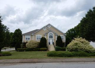 Pre Ejecución Hipotecaria en Atlanta 30311 LOVELL DR SW - Identificador: 1287831158