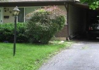Pre Ejecución Hipotecaria en Columbus 43232 ORLANDO RD - Identificador: 1287982710