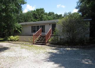 Pre Ejecución Hipotecaria en Tampa 33615 OSLIN ST - Identificador: 1288029121