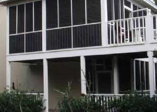 Pre Ejecución Hipotecaria en Rosemary Beach 32461 SEABREEZE PL - Identificador: 1288069871