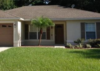 Pre Ejecución Hipotecaria en Orange City 32763 2ND ST - Identificador: 1288094834
