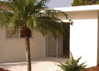 Pre Ejecución Hipotecaria en Bradenton 34205 18TH AVE W - Identificador: 1288115858