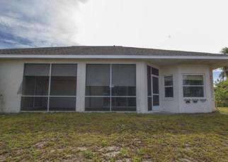 Pre Ejecución Hipotecaria en Flagler Beach 32136 LANTANA AVE - Identificador: 1288182418