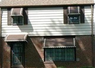 Pre Ejecución Hipotecaria en Cleveland 44128 WALDEN AVE - Identificador: 1288377312