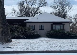 Pre Ejecución Hipotecaria en Rocky Ford 81067 WILLOW AVE - Identificador: 1288421107