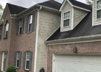 Pre Ejecución Hipotecaria en Jonesboro 30238 BROOKSHIRE DR - Identificador: 1288504326