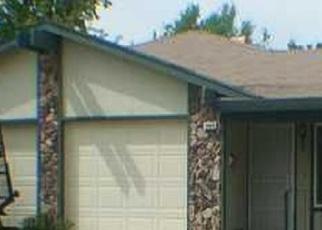 Pre Ejecución Hipotecaria en Citrus Heights 95621 ROWAN WAY - Identificador: 1288517920