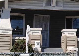 Pre Ejecución Hipotecaria en Oakland 94603 104TH AVE - Identificador: 1288562585
