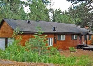 Pre Ejecución Hipotecaria en Truckee 96161 MARTIS VALLEY RD - Identificador: 1288603310