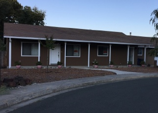 Pre Ejecución Hipotecaria en Lakeport 95453 HICKORY AVE - Identificador: 1288657179