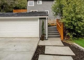 Pre Ejecución Hipotecaria en Redwood City 94062 EL VANADA RD - Identificador: 1288661567