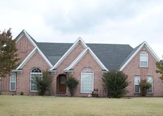 Pre Ejecución Hipotecaria en Marion 72364 FIELDCREST - Identificador: 1288933547