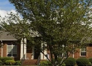 Pre Ejecución Hipotecaria en Blountsville 35031 GREEN MEADOW TRL - Identificador: 1289088590