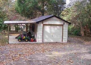 Pre Ejecución Hipotecaria en Scottsboro 35769 WINN RD - Identificador: 1289147270