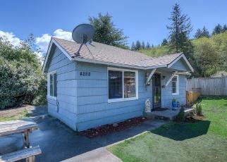 Pre Ejecución Hipotecaria en Port Orchard 98367 FEIGLEY RD W - Identificador: 1289229622