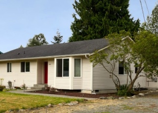 Pre Ejecución Hipotecaria en Lake Stevens 98258 101ST AVE NE - Identificador: 1289242766