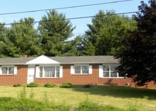 Pre Ejecución Hipotecaria en Woodlawn 24381 CARROLLTON PIKE - Identificador: 1289343488